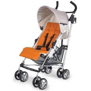 uppababy g luxe stroller ani orange car seat and stroller