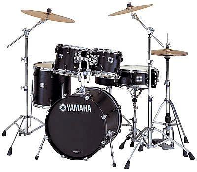 Imagenes De Baterias Musicales Yamaha | te gusta la bateria entonces entra taringa