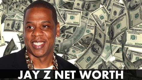 eminem yearly income jay z net worth biography 2017 concert earnings