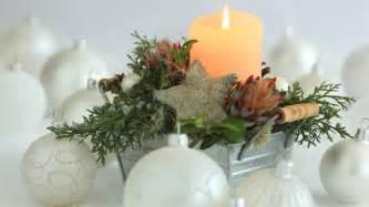 weihnachts dekoration weihnachtsdeko wei 223 ist trend bei der weihnachtsdekoration