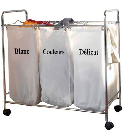 3 compartment laundry laundry baskets wadiga