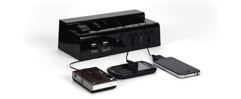 caricabatteria da tavolo s3 caricabatteria cellulare universale black hairstyle and