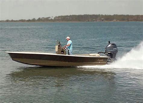 fiberglass boat repair greenville nc intruder green 23ft duck boat 2015 c handcrafted custom