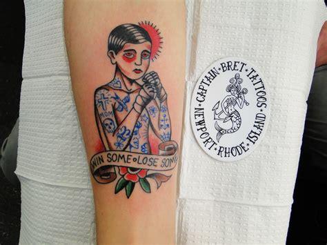 american tattoo gallery newport ri newport ri tattoos tattoos by captain bret celtic