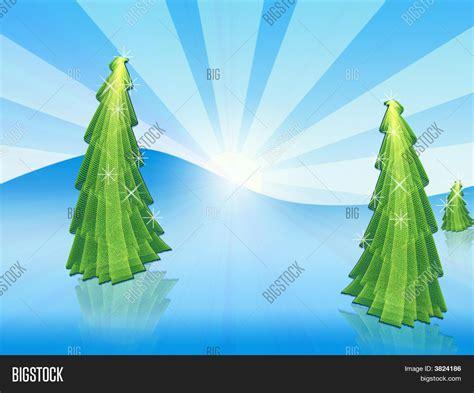 fir green stock photo 169 fritzundkatze 4164584 fir trees image photo bigstock