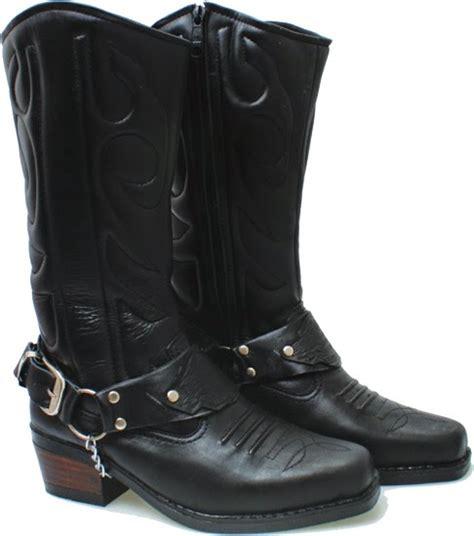 Sepatu Boot Pria L 150 toko sepatu cibaduyut grosir sepatu murah sepatu
