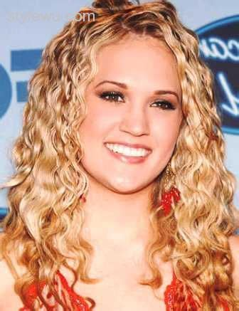 hollywood wave perm 11 best holly branson images on pinterest richard