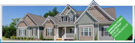 Buy Modular Homes best way to buy a modular home modern modular home