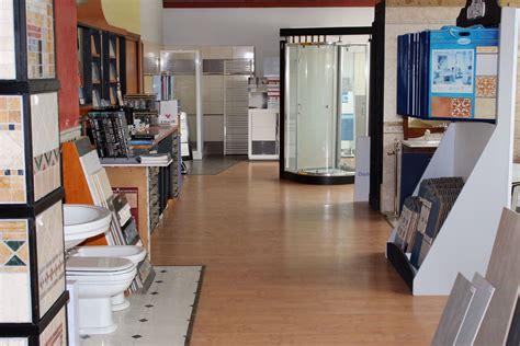 arredo bagno disabili sanitari bagno disabili fabulous sanitari bagno disabili