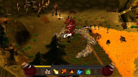 Age Of Rages On With Twisted Battle by Rage Of The Battlemage Hi2u 171 Skidrow Reloaded