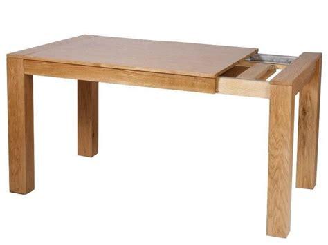 tavoli allungabili economici tavoli allungabili tavoli