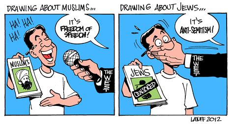 Komik Tale Of Poor political suggestions for hebdo west s standard on mocking