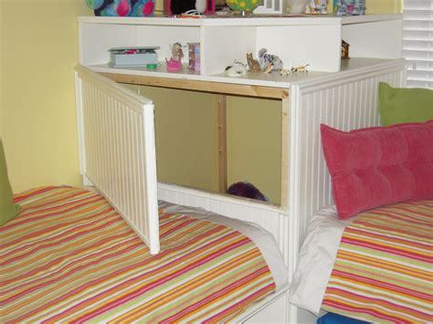 corner hutch plans   twin storage beds plans diy