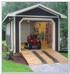 backyard storage shed best 25 storage sheds ideas on backyard