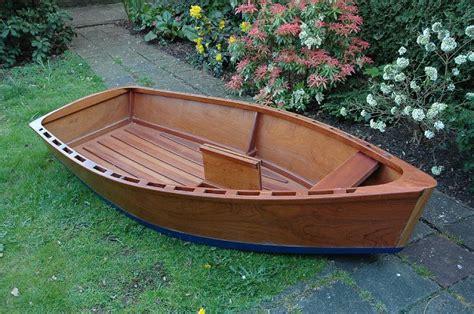 www yachtfocus gebruikte boten te koop boten te koop share the knownledge