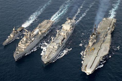 Hanz Nevy 東南アジア屈指の軍事力 インド海軍の空母3隻 中国網 日本語