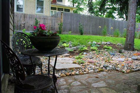 landscape design st louis landscape design st louis landscaping services st louis