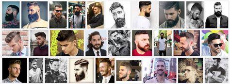 trend rambut cowok 2015 terbaik model gaya rambut pria undercut terbaik 2015 terpopuler