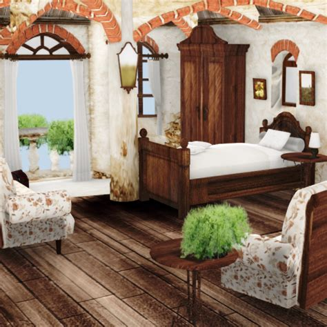 pippa bedroom furniture pippa bedroom furniture emejing pippa bedroom furniture images trends home 2017