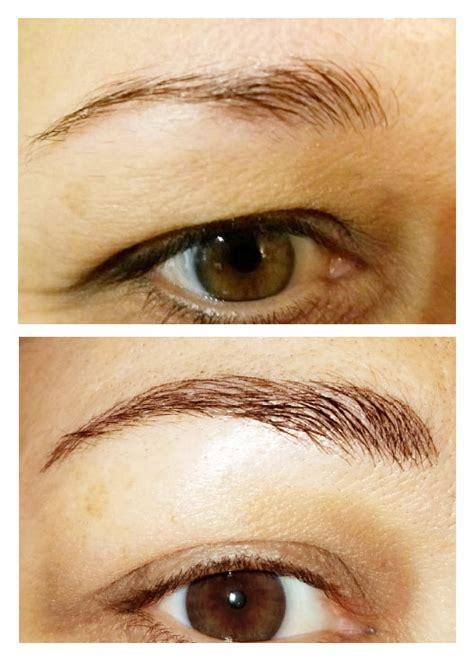 tattoo eyebrows in dallas tx permanent makeup dallas texas makeup daily