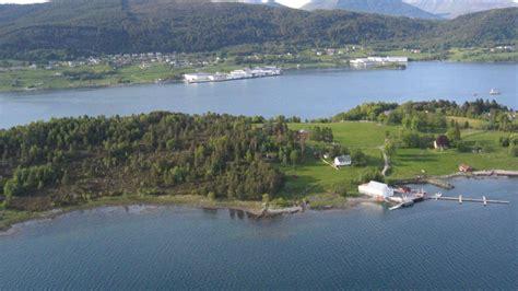 cabin boats for rent boat rental lille kalv 248 y fjord cabins