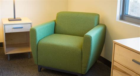 recent installations about dci furniture