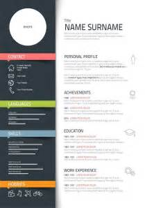 Best Resume Graphic Design by Resume For A Graphic Designer Best Resume Example