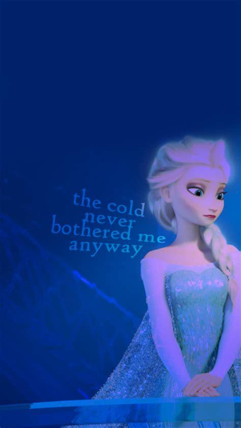 Wallpaper Frozen Tumblr | frozen wallpapers tumblr