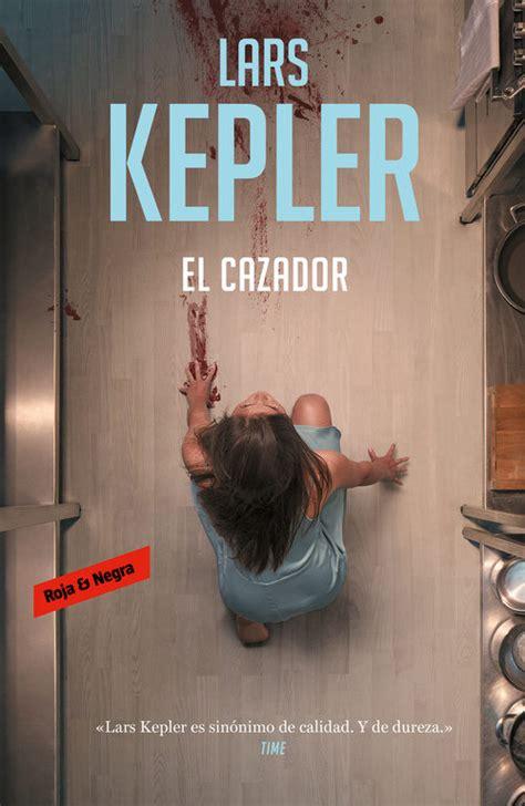 libro el hipnotista el hipnotista kepler lars sinopsis del libro rese 241 as criticas opiniones quelibroleo