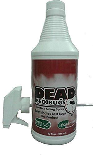 non toxic bed bug spray dead bed bugs contact killing bed bug spray safe non