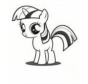 KonaBeuncom  Zum Ausdrucken Ausmalbilder My Little Pony K21861