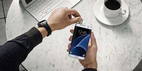 Harga Samsung S7 Edge Semarang harga samsung s7 dan harga samsung s7 edge jelang 2019