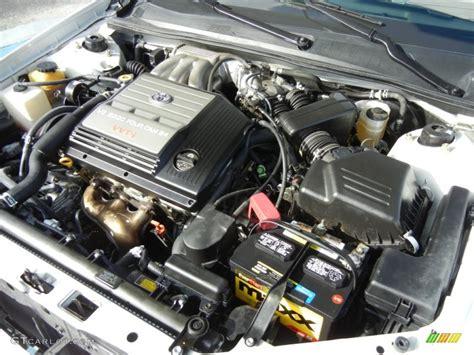 how cars engines work 2001 toyota avalon auto manual 2001 toyota avalon xl engine photos gtcarlot com