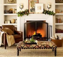 decorations for the home 29 cozy and inviting fall living room d 233 cor ideas digsdigs