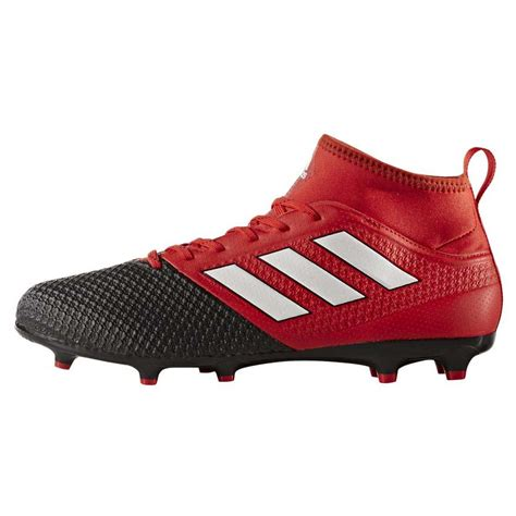 adidas ace 17 3 adidas ace 17 3 primemesh fg buy and offers on goalinn