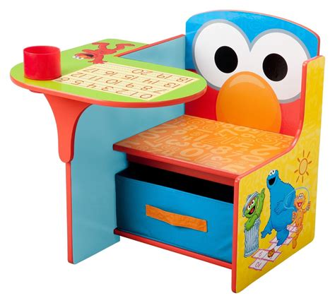 activity desk for kids activity ebay
