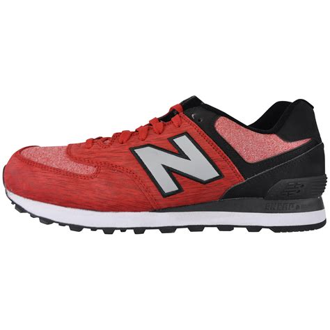 new balance sport shoes new balance ml574 casual shoes sport sneakers running