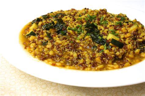 Is It Okay To Eat Kitchari When Not Detoxing by Quinoa Kitchari