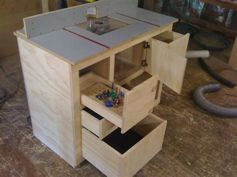 using a router table woodworking projects using router with awesome photos in