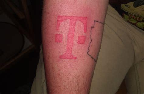 tattoo needle hitting bone brand new