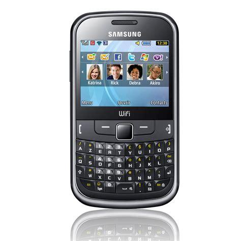 samsung mobile le mobile orient 233 r 233 seaux samsung ch t 335 news idealo fr