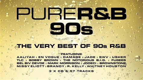 best of rnb r b 90s free mini mix cd 1