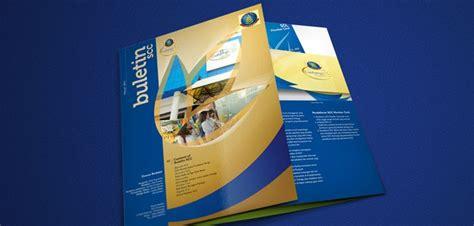 lowongan design majalah pembuatan majalah perusahaan apa saja kontennya graphic