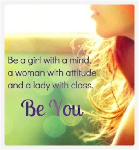 Beautiful Quotes Beautiful Quotes About Being You Quotesgram