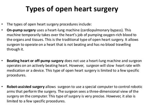 Open heart surgery uday Heart Bypass Complications