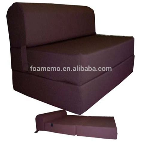 folding sofa bed foam foldable mattress sofa fold down sofa bed foter thesofa