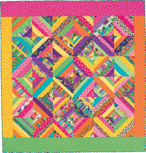 quilt patterns stash em for those times stitch