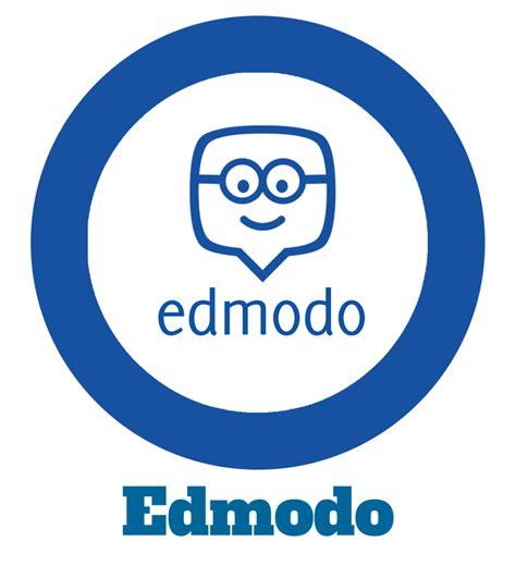 edmodo pictures lytle isd employees
