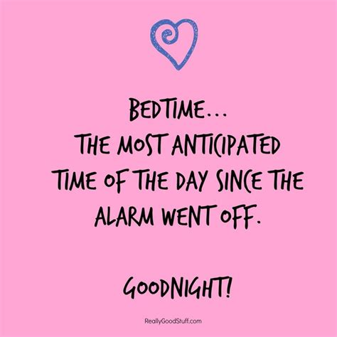 quotes about bed bedtime quotes and sayings quotesgram