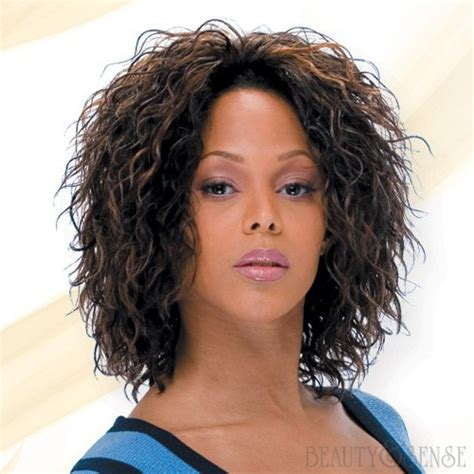 diva cuts for curly hair milkyway 100 human hair short cut series diva curl 3pcs
